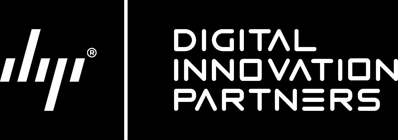 Digital Innovation Partners®