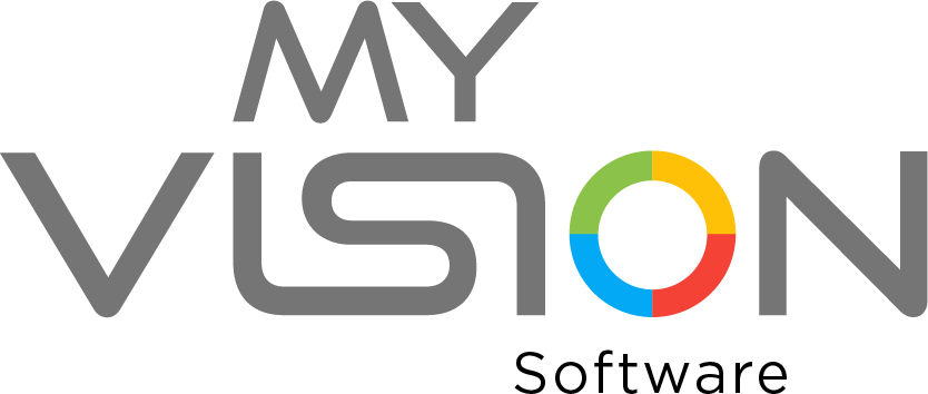 myvision Software