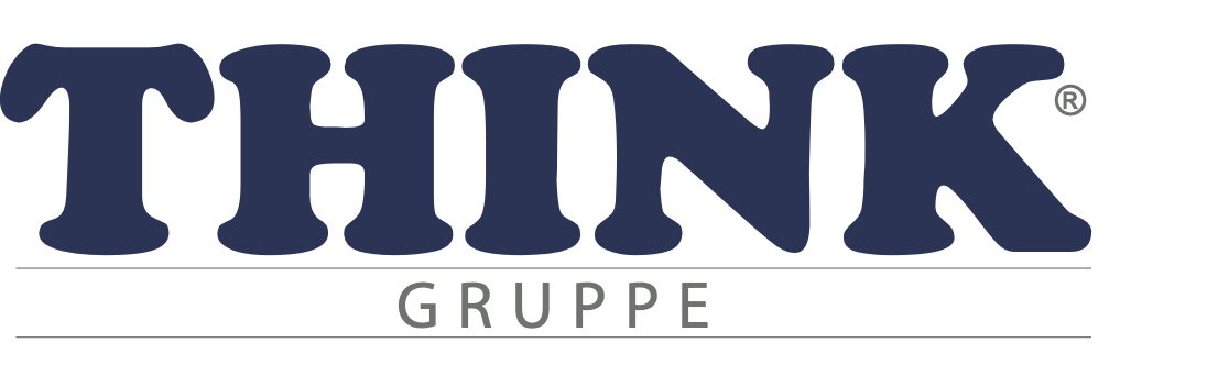 THINK Gruppe