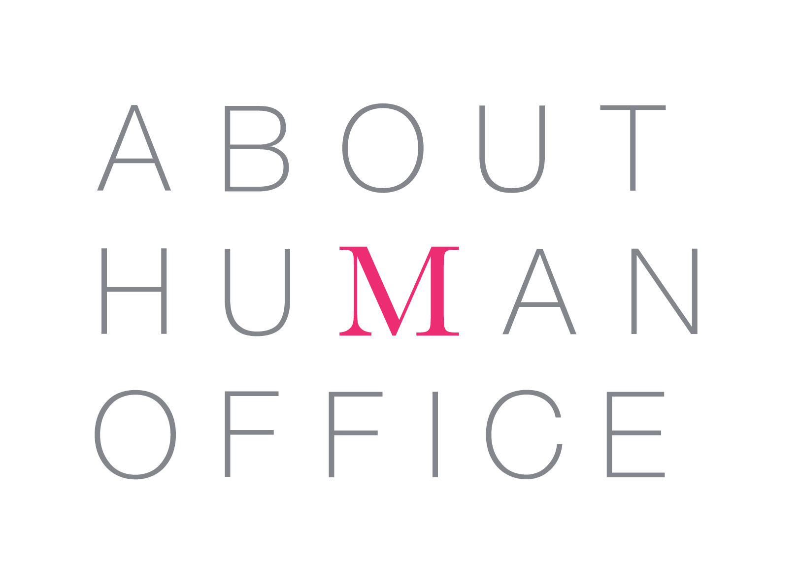 abouthumanoffice.com