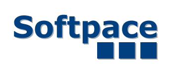 Softpace Logo