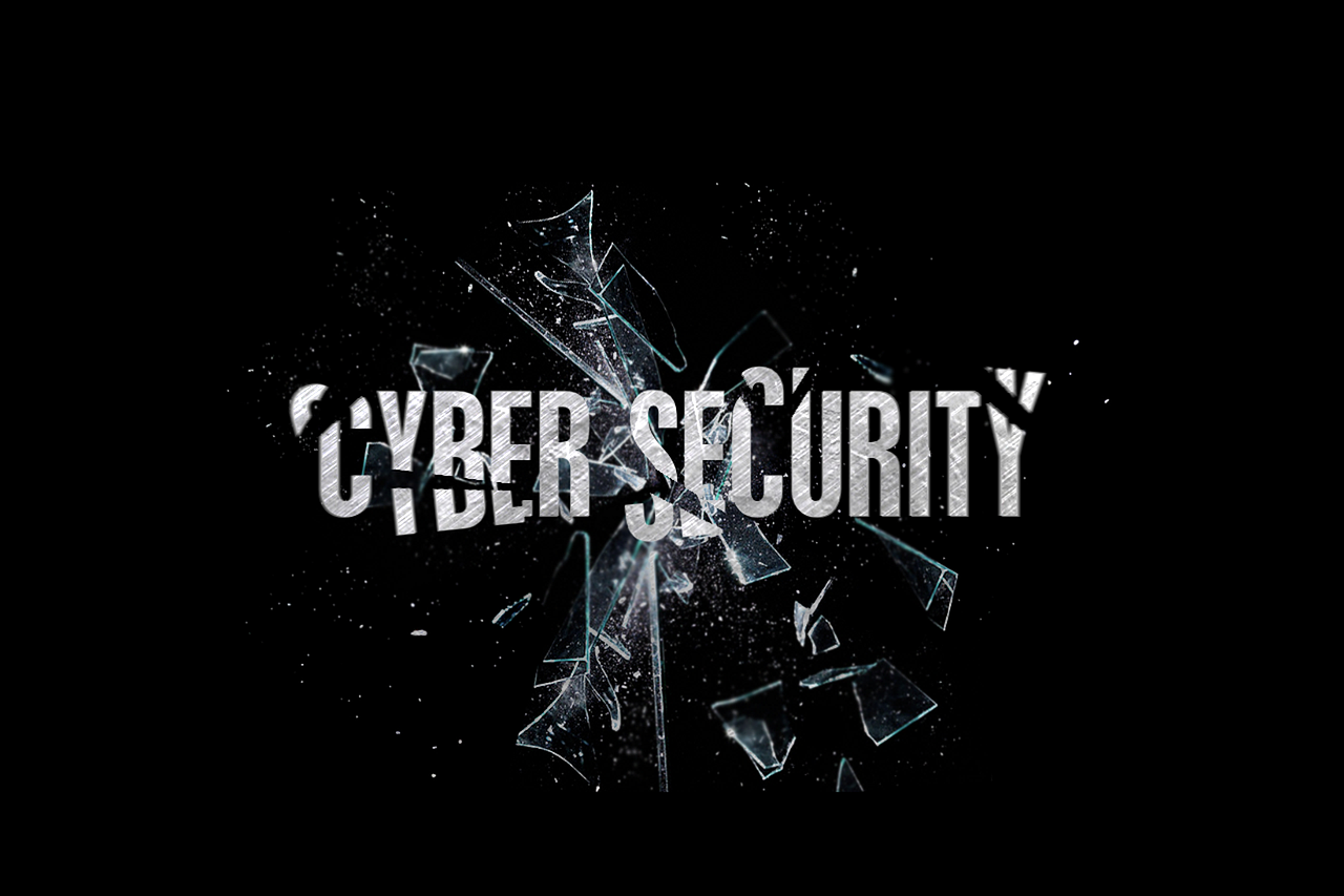 Pixabay.com/de; Madartzgraphics_cyber-security-1805246_1280.png