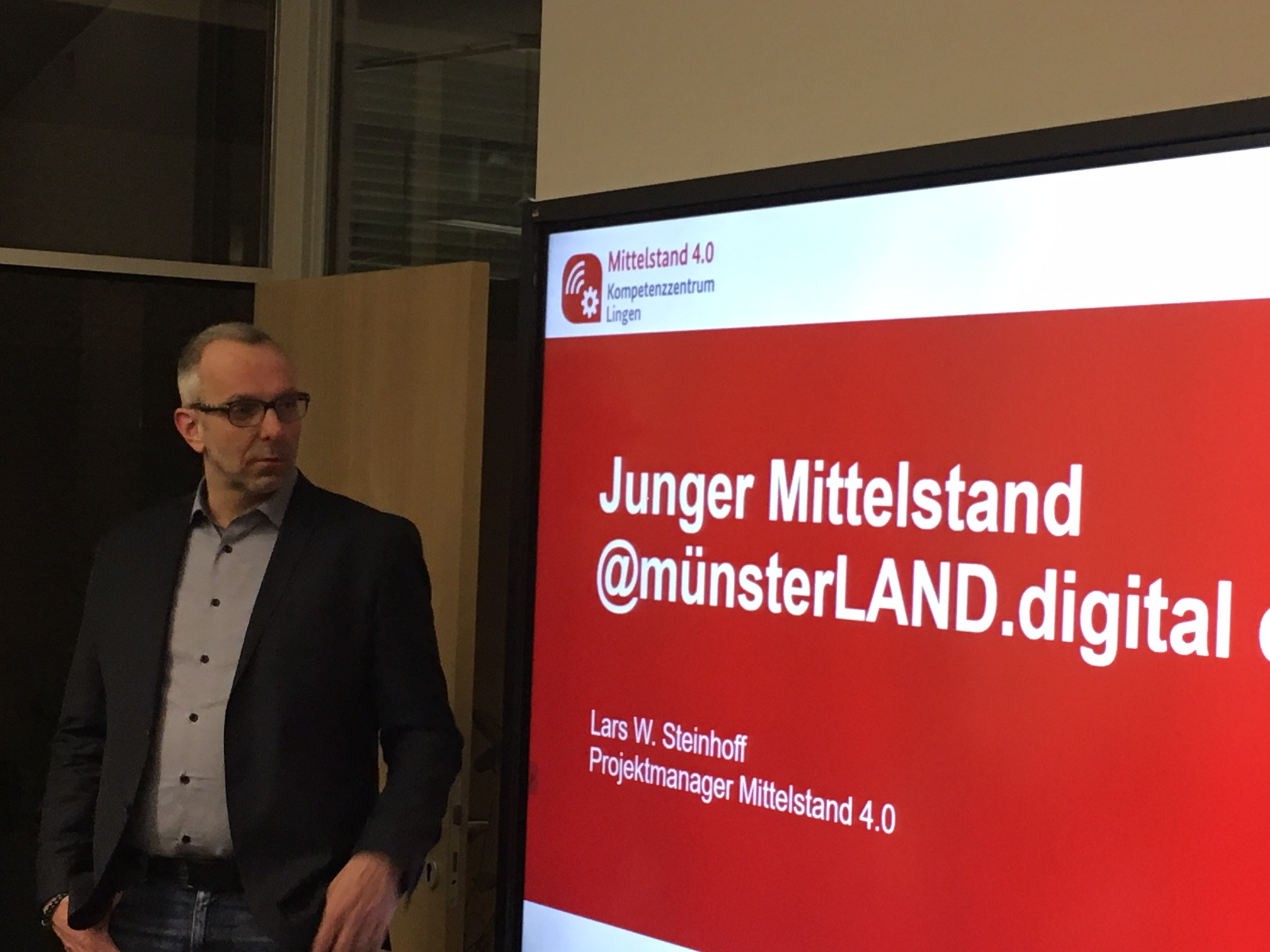 JungerMittelstand@MuensterLand.digital