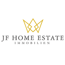 JF HOME ESTATE | Immobilien