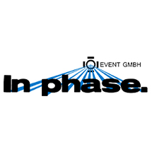 In Phase Event GmbH
