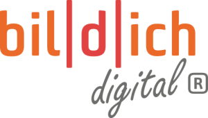 bildlich digital