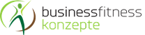BusinessFitness Konzepte