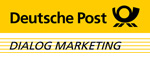 Deutsche Post Direktmarketing