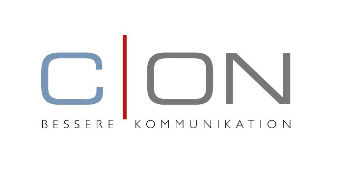 C-ON Systems GmbH