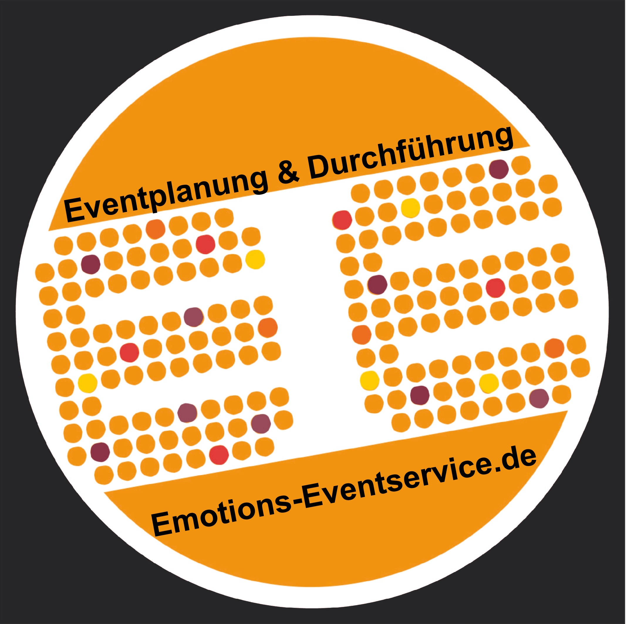 Emotions Eventservice