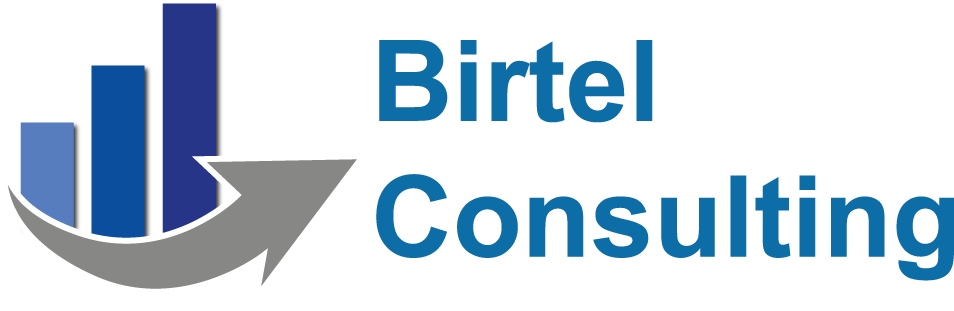 Birtel Consulting