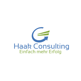 Haak Consulting