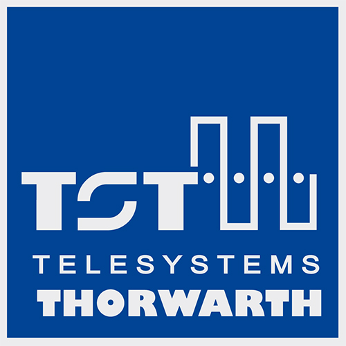 TELESYSTEMS THORWARTH GmbH