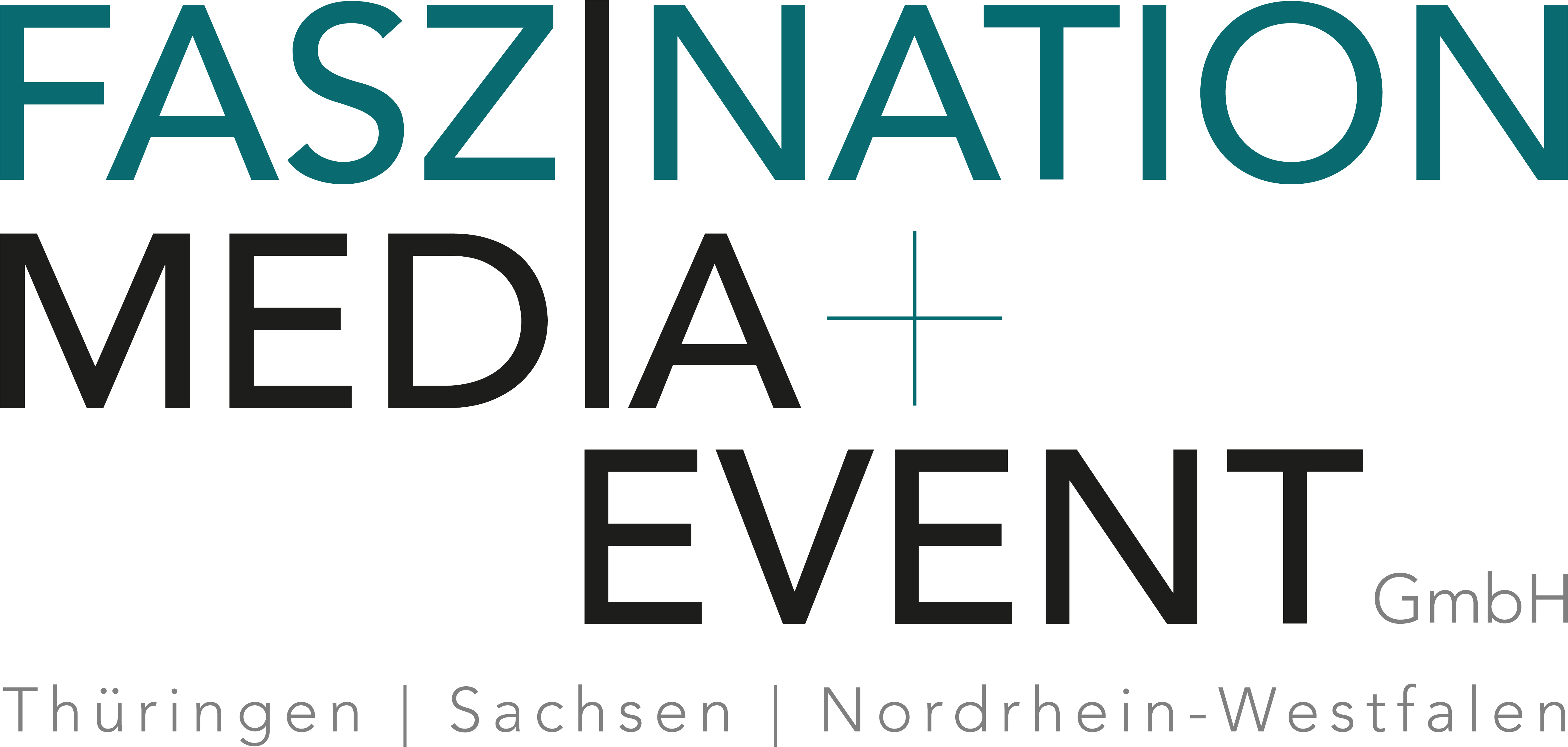 FASZINATION MEDIA & EVENTS GmbH