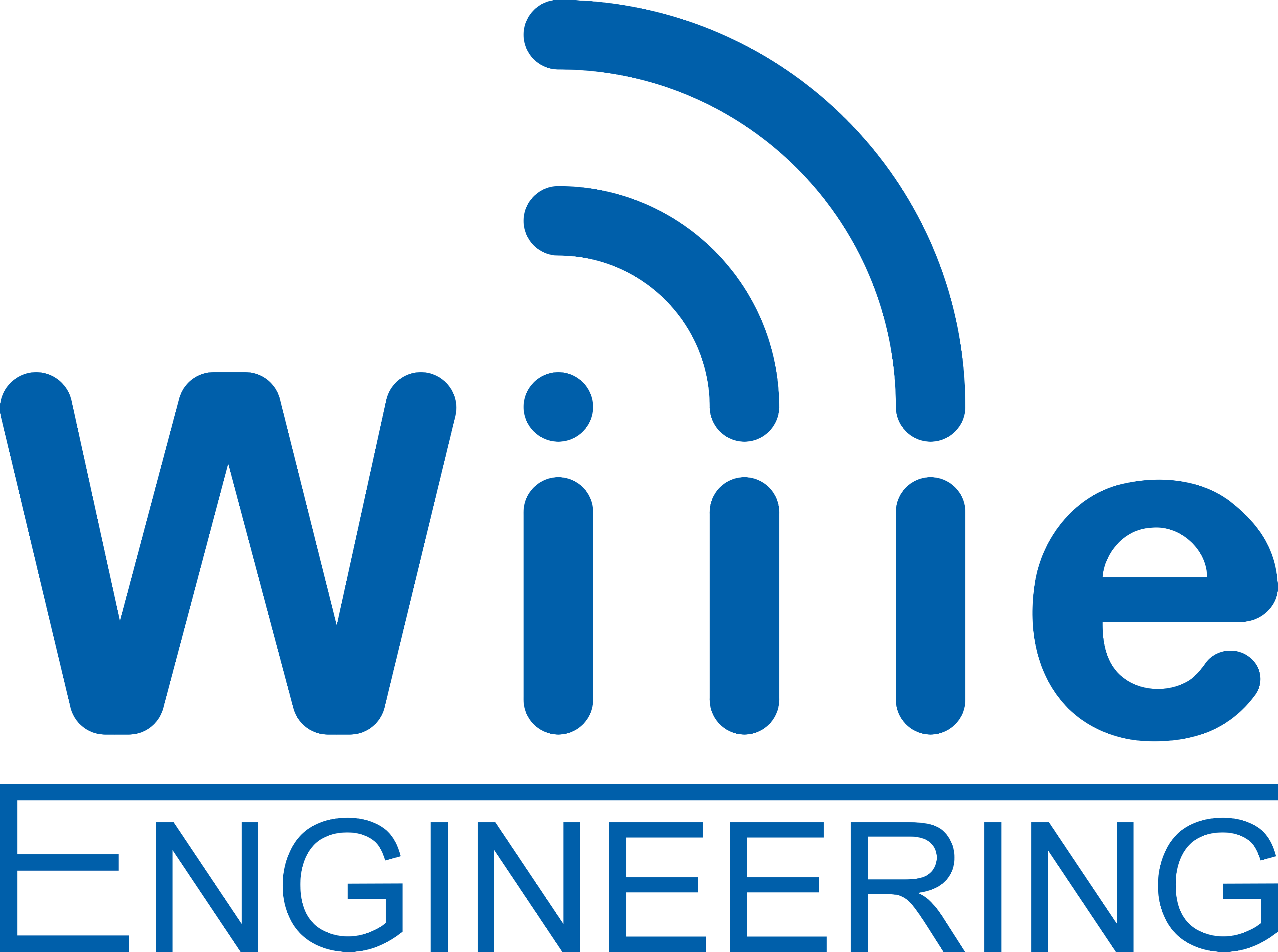 Wille Engineering