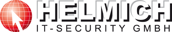 Helmich IT-Security GmbH