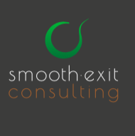 smooth exit consulting