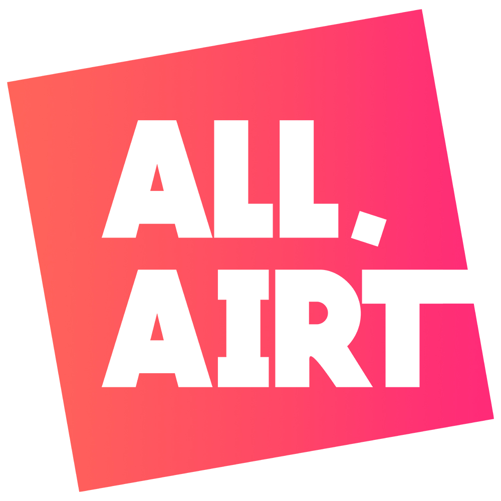 ALL:AIRT GmbH