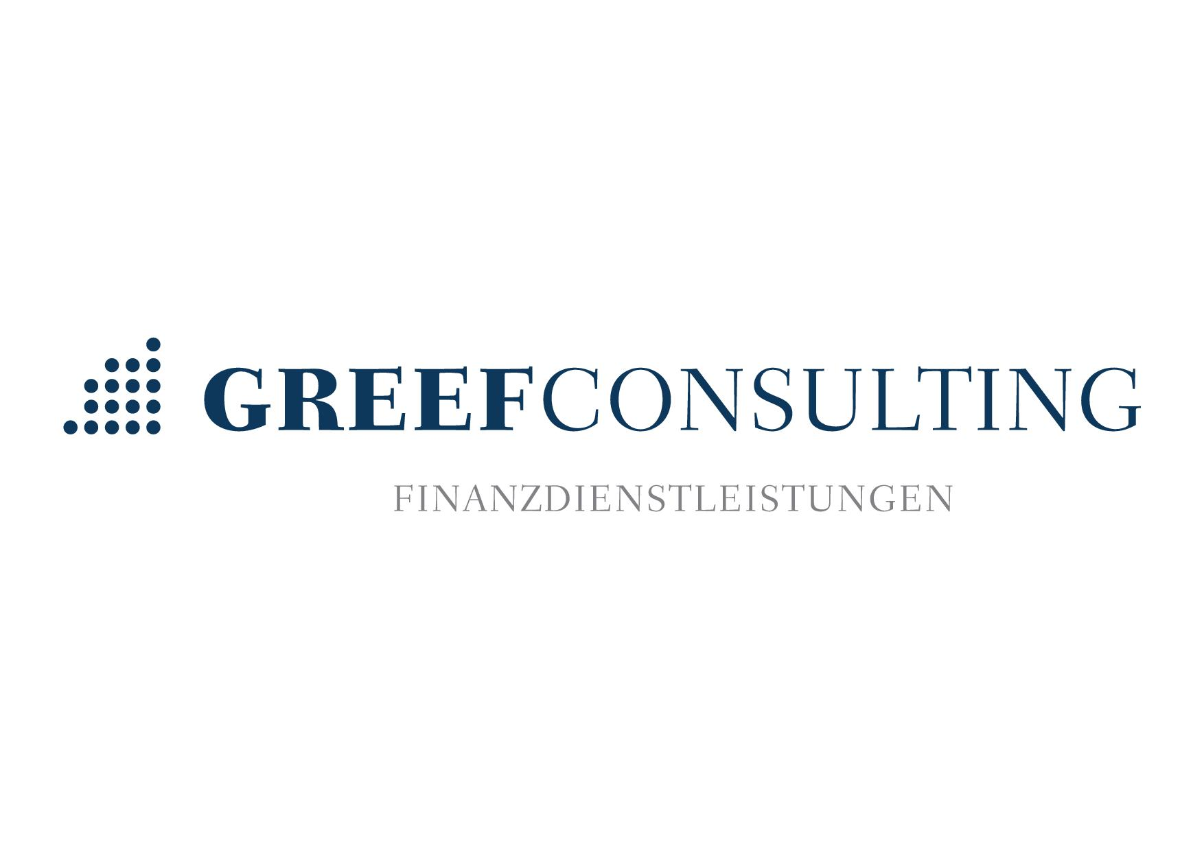 GREEF CONSULTING GmbH
