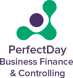 Perfect Day Finance & Controlling UG