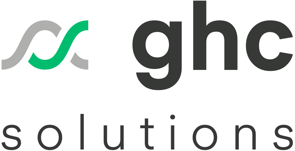 ghc solutions GmbH