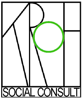 Kroh-Social-Consulting