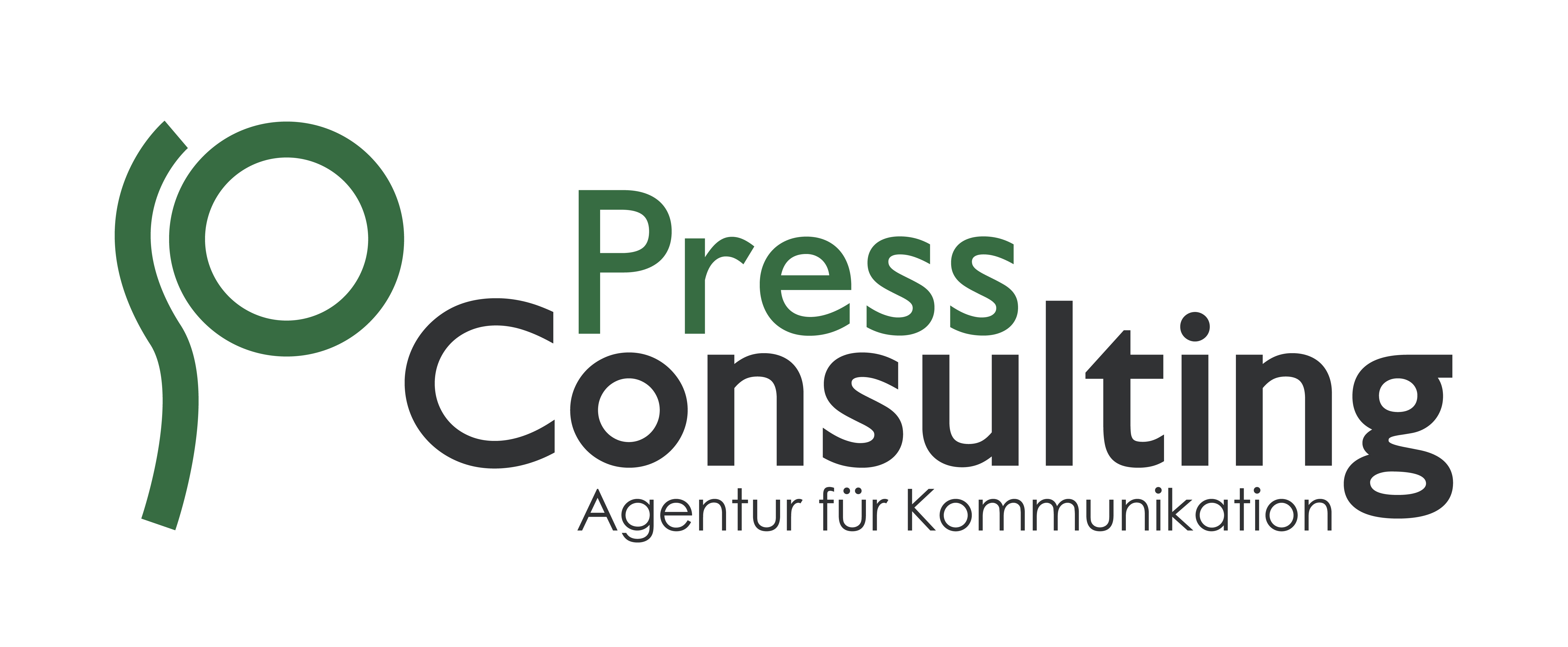 KP PressConsulting GmbH