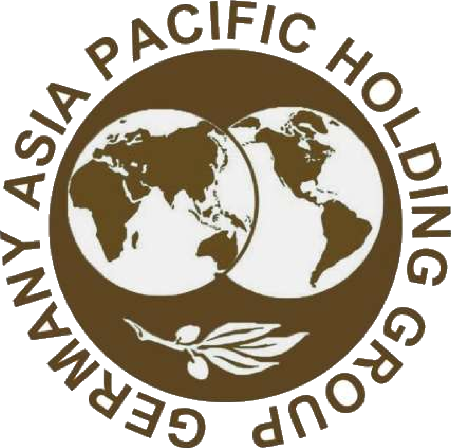 Germany Asia Pacific Holding Group Co. Limited