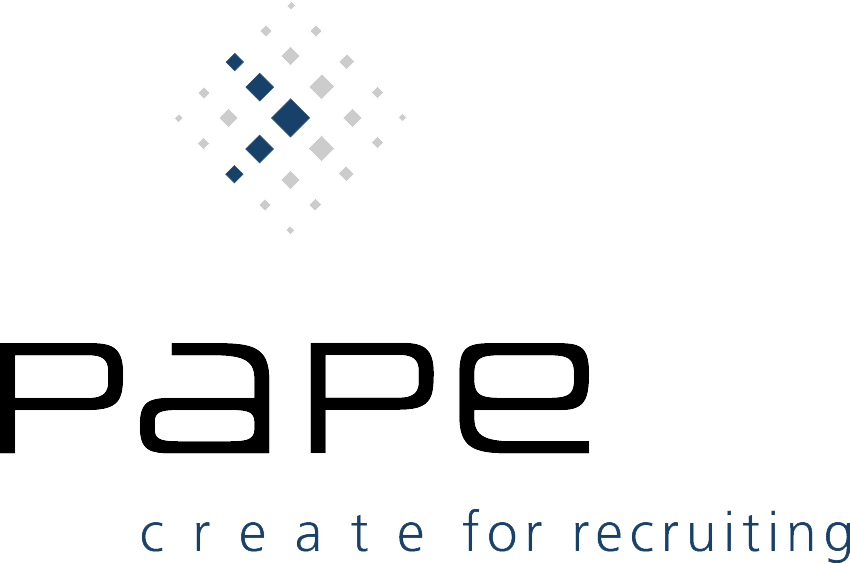 Pape Consulting Group AG