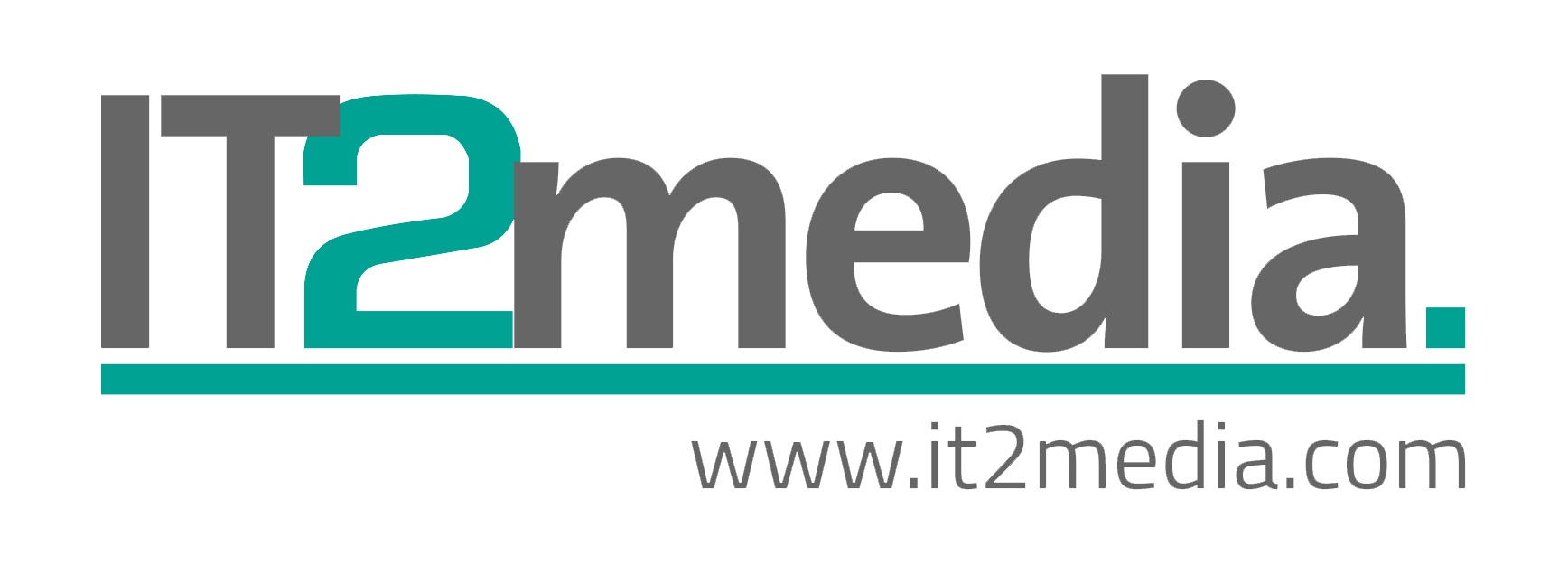 IT2media GmbH & Co. KG
