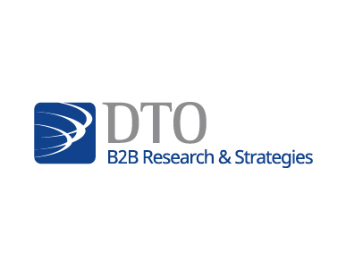 DTO Consulting GmbH