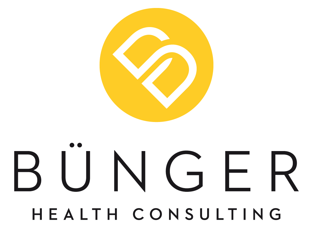 BÜNGER HEALTH CONSULTING GmbH